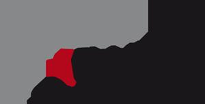 Logo - Elektro Boll Solar GmbH - Lauchringen