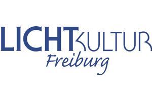 Partner - Elektro Boll Solar GmbH - Lauchringen
